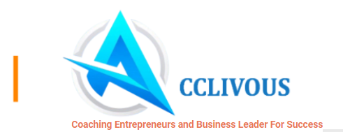 start up business consulting | global business strategy | Acclivous